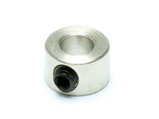 Stellring 2.1mm (VE=10St.)