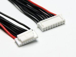 Anschlusskabel 9-Pin für Balancer Adapter 300mm