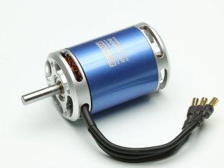Brushless Motor BOOST 30 Combo