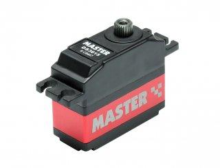 MASTER Servo DS3615