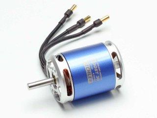 Brushless Motor BOOST 30 | KV=1130