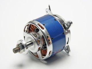Brushless Motor Combo BOOST 180