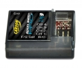 Empfänger Reflex Wheel PRO 3 2.4 GHz