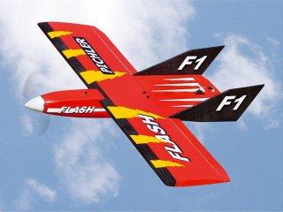 Flash F1 / 910mm