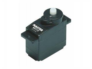 MASTER Servo S2112 / 500mm Kabel