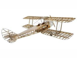 Tiger Moth DH82 / 2360 mm