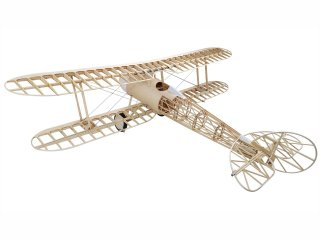 Nieuport 28 / 2830 mm
