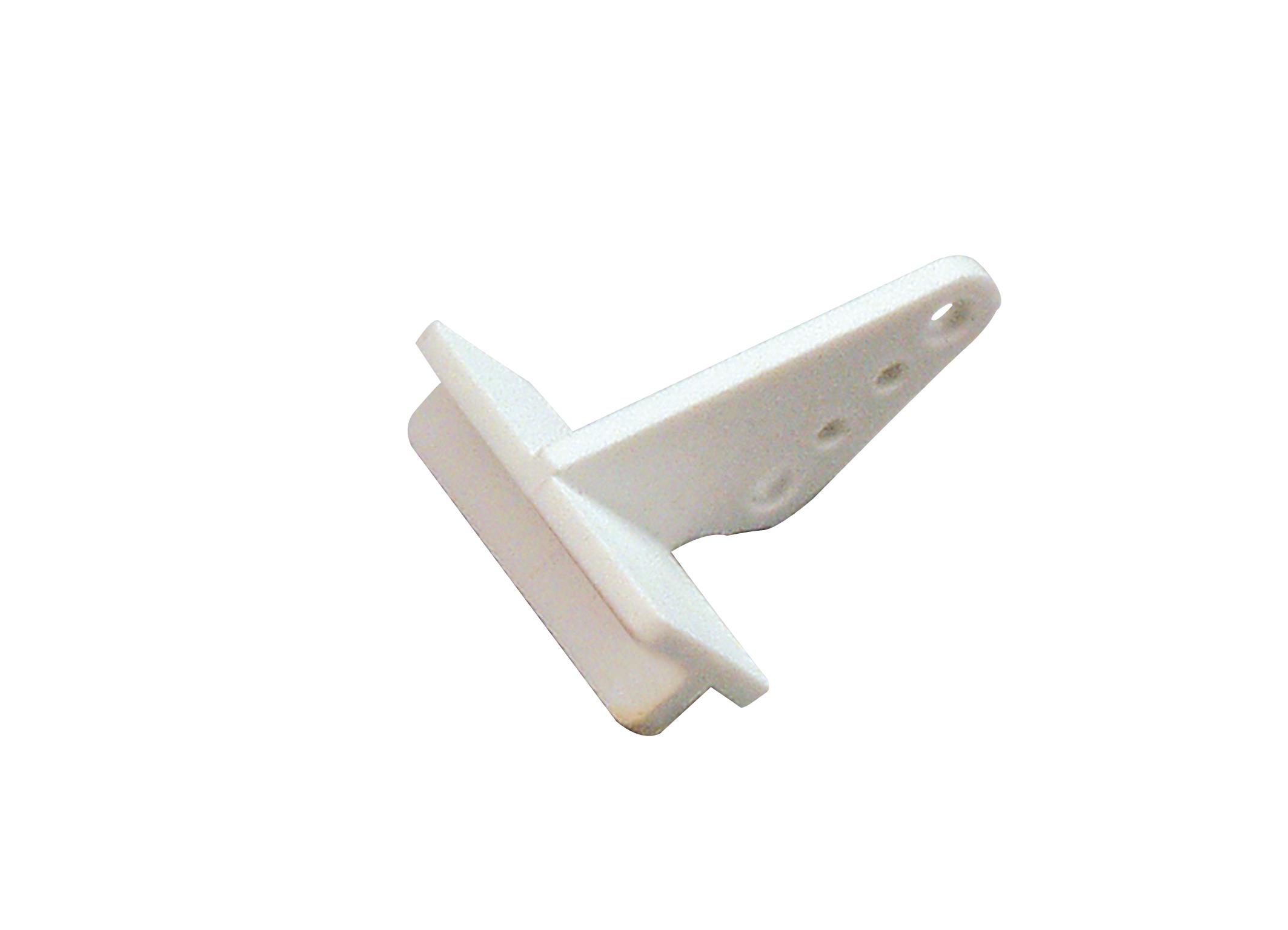 Multiplex Spezial-Ruderhorn für ELAPOR®-Modelle