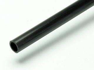 Kohlefaser Rohr Ø 3,0 mm