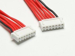Anschlusskabel 7-Pin BREIT für Balancer Adapter 300mm