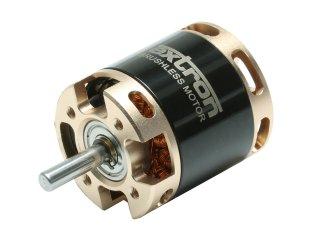 Brushless Motor EXTRON 2826/10 (860KV)